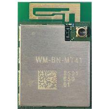 USI WM-BAN-MT-52 802.11abgn + BT SiP Module