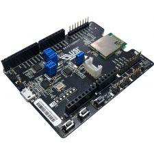 USI WM-BAN-MT-41-Dev Kit 802.11abgn + Bluetooth Evaluation Kit | MediaTek MT7697HD