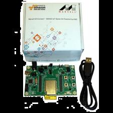 Globalscale MW300-L 802.11bgn LGA IoT Module