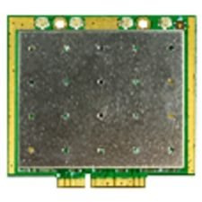 Senao PCE5503AN 802.11ac/an PCI Express Mini Card
