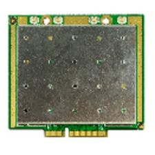 Senao PCE5501AN 802.11ac/an PCI Express Mini Card