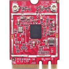 Senao PCE4303AN-IM 802.11ac/abgn M.2 (NGFF) Module | Qualcomm QCA6174A-5
