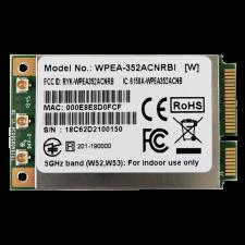 SparkLAN WPEA-352ACNRBI 802.11ac/abgn PCI Express Mini Card