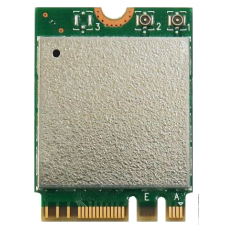 SparkLAN WPEA-252NIRB 802.11abgn PCI Express Mini Card