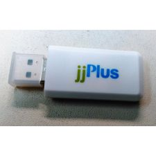 JJPlus WMI6201 802.11ac/abgn + BT USB Dongle