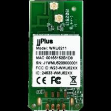 JJPlus WMU6211 802.11ac/abgn + BT USB Module