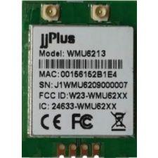JJPlus WMU6213 802.11ac/abgn + BT USB Module