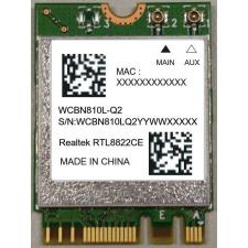 Enli ENL-R8822CE 802.11ac/abgn + BT mPCIe
