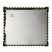 SparkLAN AP6181 802.11bgn SiP Module