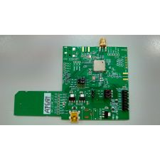 SparkLAN AP6181-EVB 802.11bgn Evaluation Kit
