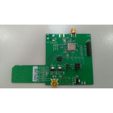 SparkLAN AP6256-EVB 802.11ac/abgn + BT Evaluation Kit
