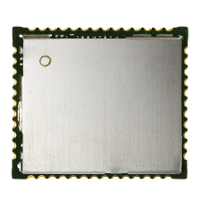 SparkLAN AP6398S  802.11ac/abgn + BT SiP Module