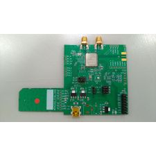 SparkLAN AP6398S-EVB 802.11ac/abgn + BT Evaluation Kit