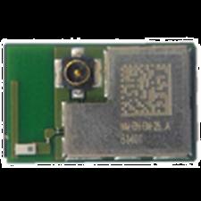 USI WM-BN-BM-26A-UFL 802.11bgn SiP Module