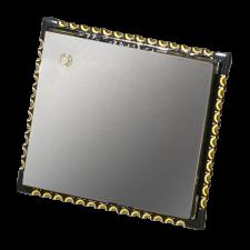 SparkLAN AP6275S 802.11ax/ac/abgn Wi-Fi + BT 5.0 Combo SiP Module (Wi-Fi 6)