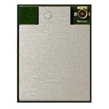 SparkLAN AP6738SD 802.11bgn 1×1 Wi-Fi + BT Combo SiP Module (BCM43438A1)