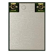 SparkLAN AP6345SD 802.11ac/abgn 1×1 Wi-Fi + BT 5.0 Combo SiP Module (BCM43456)