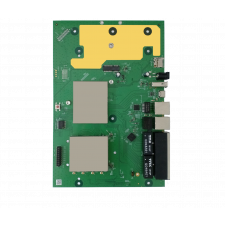 Compex CP01 802.11ax Qualcomm IPQ6018 Wireless Embedded Board