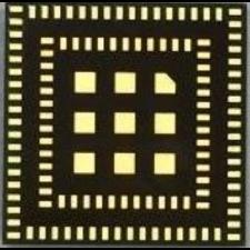 USI WM-BAC-CYW-54 802.11ac/abgn + BT SiP Module