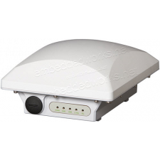 Ruckus Wireless 9U1-T301-US61 Outdoor AP 802.11ac/abgn