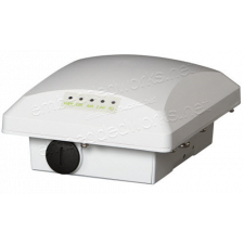 Ruckus Wireless 9U1-T300-US81  Outdoor AP 802.11ac/abgn