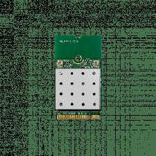 SparkLAN WNFQ-262ACNI(BT) 802.11ac/abgn + BT M.2 (NGFF)