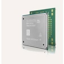 Gemalto PLAS9-X_LGA 4G LTE Cat 6 w/ 3G Fallback Module
