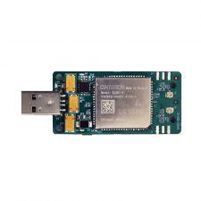 Zoom 4611-00-21U 3G UMTS/HSPA Modem