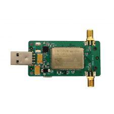 Zoom 4650-00-21U 4G LTE Cat M1 and NB-IoT Modem