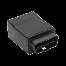 CalAmp LMU-3035-HSPA-Dual-Buzz-BT 3G UMTS / HSPA GPS Tracker