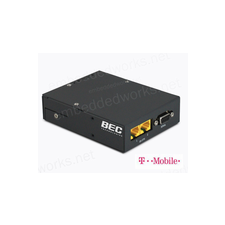 BEC Technologies MX-200A-e_T-Mobile 4G LTE Cat 6 w/ 3G Fallback Router