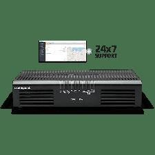 Cradlepoint AER1650NM-bundle 4G LTE Dual-Modem (capable) Router