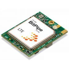 Briowireless BP43T4-US-UFL 4G LTE Cat 4 w/ 3G Fallback Modem