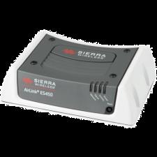 Sierra Wireless ES450 4G LTE Cat 6 Router with 3G Fallback | Verizon