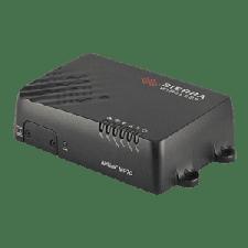 Sierra Wireless MP70-LTE-A 4G LTE Cat 6 w/ 3G Fallback Router