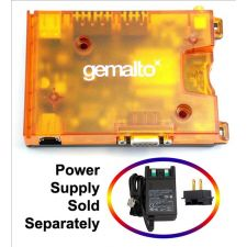 Gemalto PLS62T-W-USB 4G LTE Cat 1 Single Mode Modem