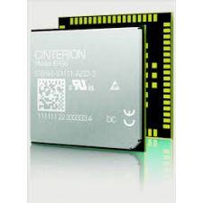 Gemalto ELS61-USA_v2 4G LTE Cat 1 w/ 3G Fallback Module