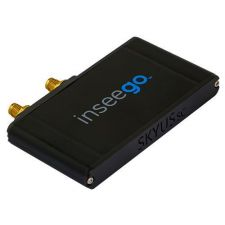 Inseego SKSC4A-UR0 4G LTE Cat 4 Single Mode Modem