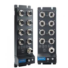 Advantech IoT EKI-2528I-M12-AE Industrial Ethernet Switch