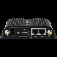 Cradlepoint IBR650C-150M-bundle 4G LTE Cat 4 w/ 3G Fallback Router