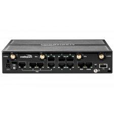 Cradlepoint SP AER2200-1200M 5-Year NetCloud Essentials for Branch Router