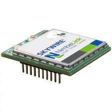 NimbeLink NL-SW-HSPA Skywire™ Cellular Modem, Global HSPA+ with GPS, Skywire form factor
