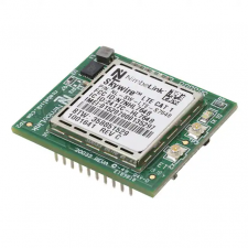 NimbeLink NL-SW-LTE-S7648 Skywire™ Cellular Modem, LTE CAT1 AT&T, Skywire form factor