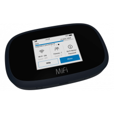 Inseego MiFi 8000 4G-LTE CAT18 (up to 1 Gbps) Mobile Hotspot for T-Mobile