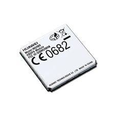 Huawei MU509-C 3G UMTS / HSPA Module