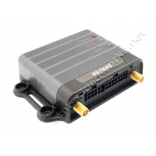 USGlobalSat TR-606 3G UMTS / HSPA Modem
