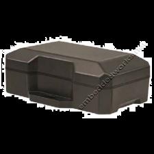 CalAmp TTU-1220-Verizon-CDMA 2G CDMA / 1xRTT GPS Tracker
