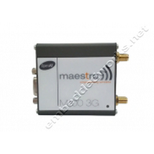Maestro Wireless M100-3GXT--Bundle 3G UMTS / HSPA Modem