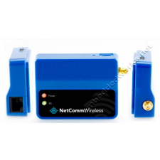 NetComm Wireless NTC-3000-01 3G UMTS / HSPA Modem