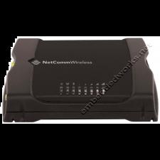 NetComm Wireless NTC-140W-01 4G LTE Cat 4 w/ 3G Fallback Router